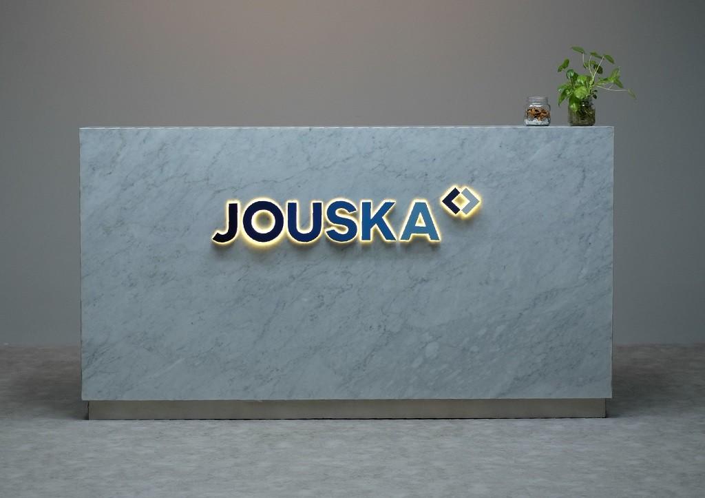 Dok Jouska
