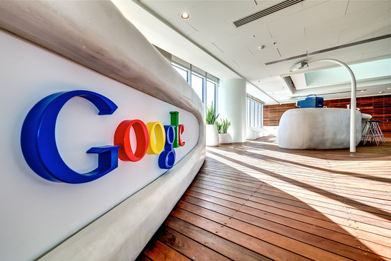 Dok Google