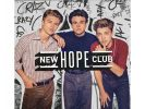 Dok. New Hope Club