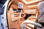 DOK. BAV LUXURY AUTO DESIGN