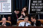 Erin Schaff / POOL / AFP