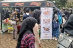 Dok. Official Foodtruck Indonesia