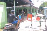MI/Furqon Ulya Himawan