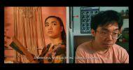 Dok. Indonesia Kaya