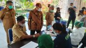 DOK Humas Kota Kupang