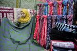 Antara/Nurul Ramadhan