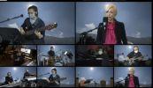 YouTube DSS Music