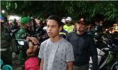 ANTARA/HO-Humas Pemkot Banda Aceh