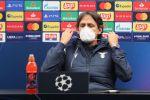 AFP/BRUNO FAHY / Belga