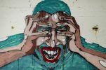 Unsplash.com/Aaron Blanco Tejedor