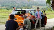Nissan indoenesia