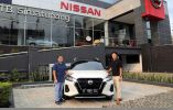 Nissan Indonesia