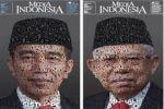 Dok. Media Indonesia