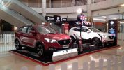 MG Motor Indonesia