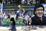 JUAN MABROMATA / AFP