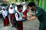 ANTARA FOTO/Saiful Bahri