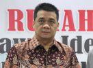 MI/M. Irfan