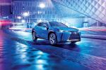 Dok.Toyota Astra Motor