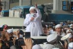 Antara /Muhammad Iqbal