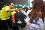 Antara/Asep Fathurahman