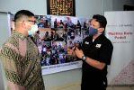 Dok : Yayasan Peduli Jurnalis Indonesia (YPJI)