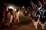 PASCAL POCHARD-CASABIANCA / AFP