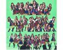 Instagram JKT48