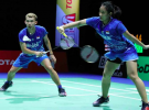 Dok badmintonindonesia.org