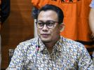 ANTARA FOTO/M Risyal Hidayat