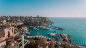 Dok.  Badan Promosi Pariwisata Turki