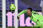 AFP/JAVIER SORIANO