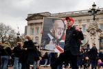 AFP/TOLGA AKMEN