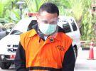 Mi/M Irfan