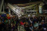 AFP/CLAUDIO CRUZ