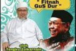 Kanal tengkuzulkarnain_Official di Youtube.