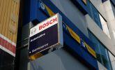 Bosch Indonesia