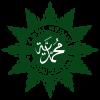 dok.muhammadiyah