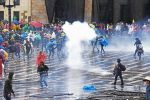 AFP/JUAN BARRETO