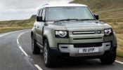 Jaguar-Land Rover via Newatlas