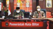 dok; IG @agwan_mblitar.