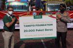 Foto/Tanoto Foundation