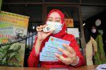 ANTARA FOTO/Aswaddy Hamid
