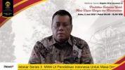 Medcom.id /ISTIMEWA