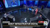 Foto/Metro TV