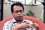 Anick HT, Penggiat Advokasi Kebebasan Beragama dan Berkeyakinan. (Dok. youtube)