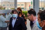 AFP/Gianni BIDDAU