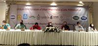 Dok Forum Komunikasi Asosiasi Industri Pernikahan Indonesia