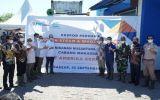 Dok. Perikanan Nusantara