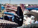 AFP/Delil Souleiman.