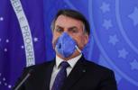 AFP/File / Sergio LIMA